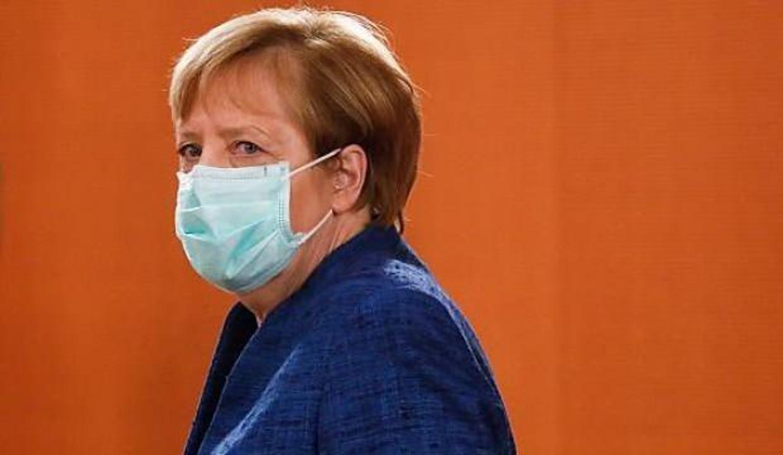 Almanya'da koronavirüs yasakları geri dönüyor