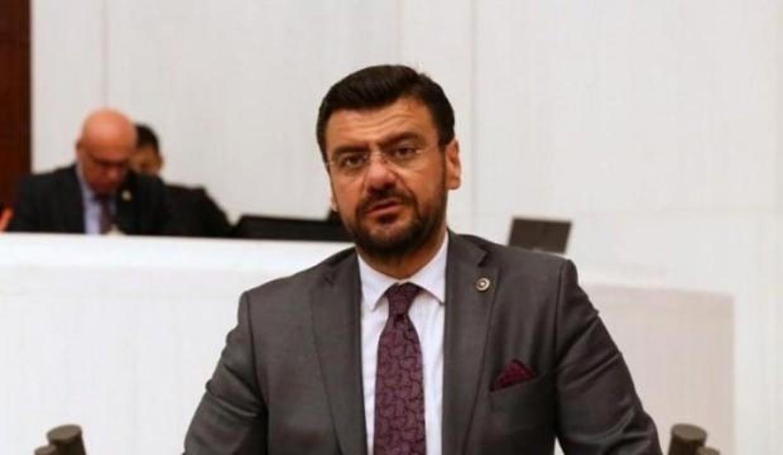 Eski İYİ Partili Tamer Akkal'dan şok iddialar: FETÖ'cüleri aday gösterdiler