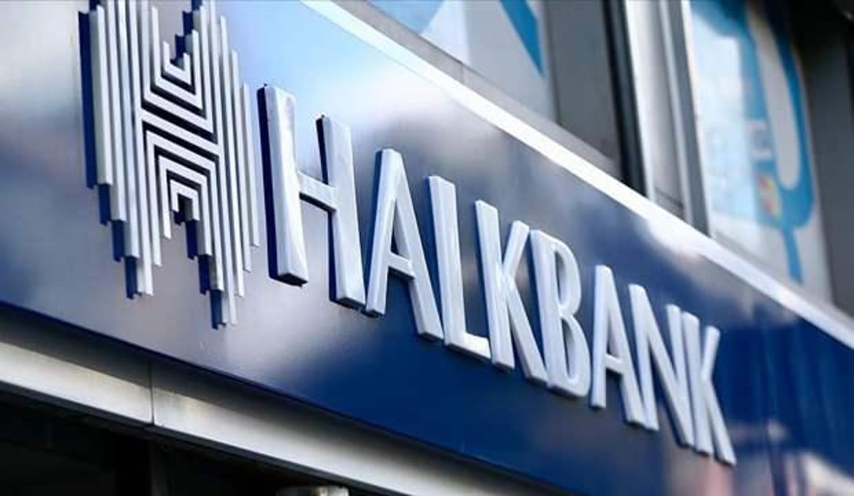 HalkBank kredi başvuru ekranı: 1,09 faiz 60 ay vade ile İhtiyaç Kredisi!