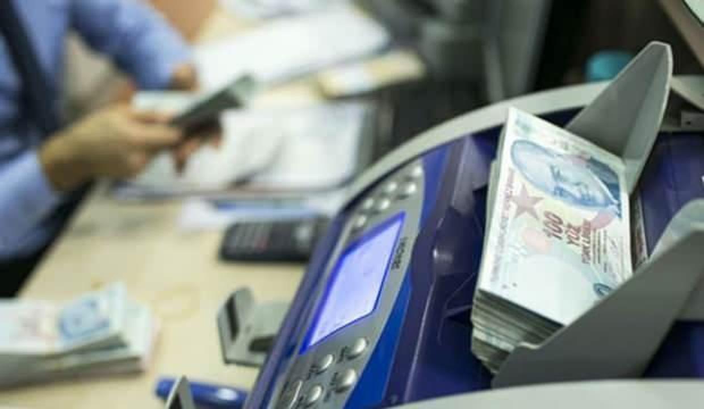 İhtiyaç  Konut  Taşıt Kredisi faiz oranları: HalkBank VakıfBank Garanti TEB QNB Finans Akbank