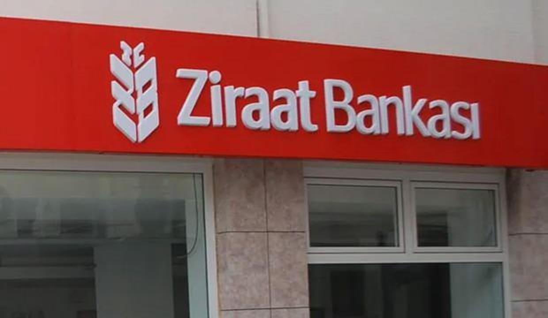 Ziraat Bankası 0,99 faiz oranı ile Konut kredisi sunuyor! Kredi başvuru şartları!