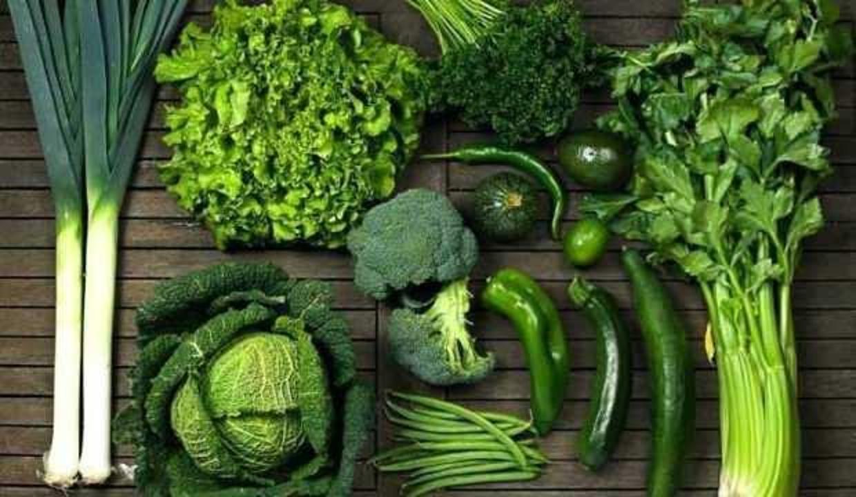 Sağlıklı beslenerek bağışıklık sistemi nasıl güçlenir? Bağışıklık sistemini güçlendiren besinler...