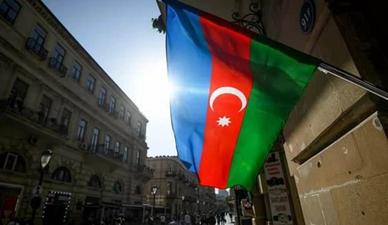 Azerbaycan 'Moskova Büyükelçisi' iddiasını yalanladı!
