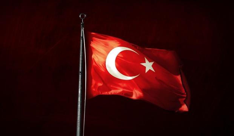 Türkiye, Avrupa'da kapasitesini en fazla artıran 5'inci ülke olacak