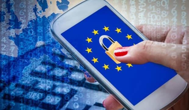 AB'nin WhatsApp kararı veri gizliliğini ihlal edecek
