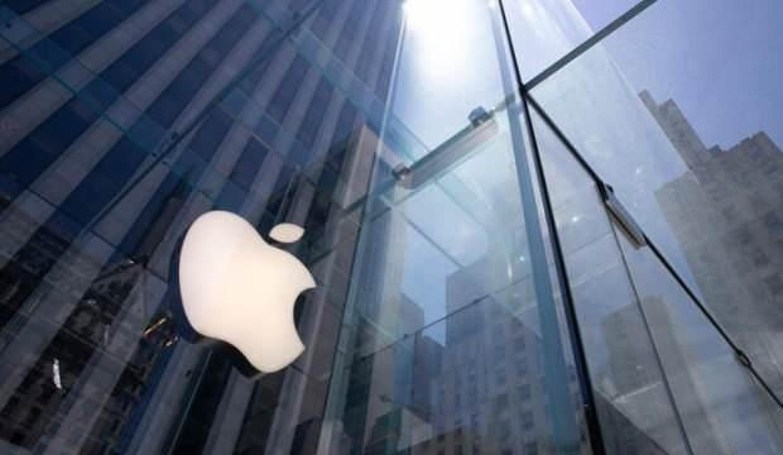 Apple 113 milyon dolarlık tazminatı daha kabul etti
