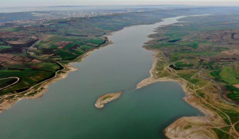 Kanal İstanbul için 16 bin sayfalık rapor: İddialar çürütüldü