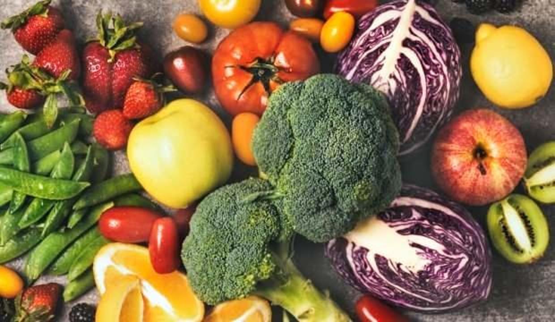 Akciğer sağlığını koruyan besinler nelerdir? Ciğerleri nikotinden temizleyen besinler...
