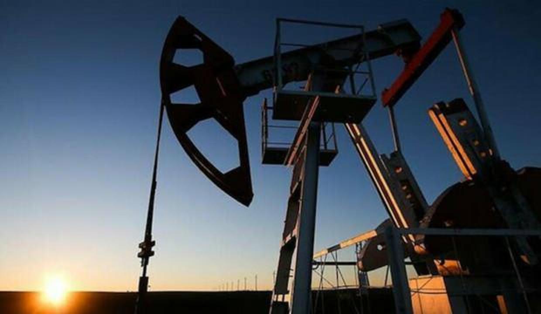 Çin'den petrolde tarihi hamle