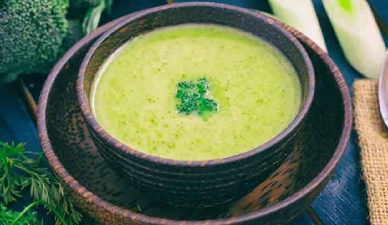 2 renkli kış çorbası nasıl hazılanır? Kış ayına özel sağlıklı çorba tarifi