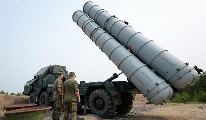 Japonya'dan Rusya'ya sert tepki: Füze sistemi konuşlandırdılar!