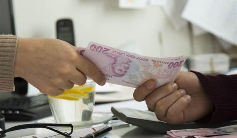 2021 memur maaşları ne kadar olacak? Polis, öğretmen, hemşire, imam, kamu görevisi maaş zammı..