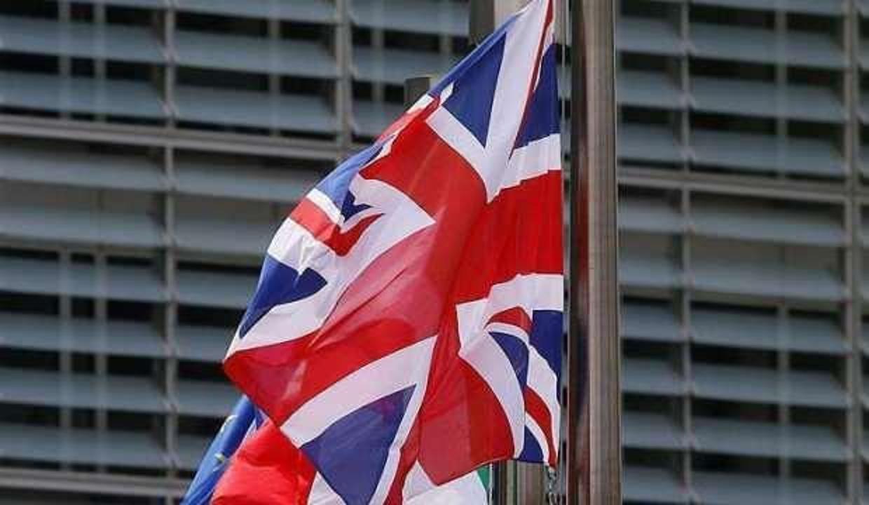 AB ve İngiltere'nin anlaşamama ihtimali yüksek