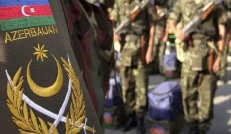 Azerbaycan Savunma Bakanlığı: Ermenistan'ın saldırısında 4 asker şehit oldu