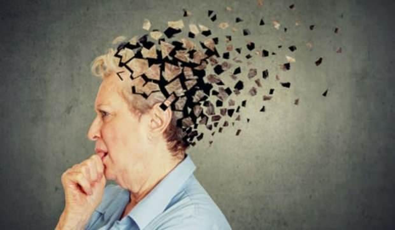 Kadınlık hormonu alzheimer hastalığını tetikliyor mu?