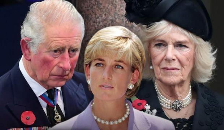 Netflix'ten İngiliz Kraliyet ailesine 'The Crown' resti