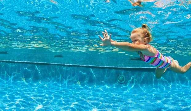 Rüyada yüzmek ne anlama gelir? Rüyada dalgalı denizde yüzdüğünü görme hayırlı mıdır?