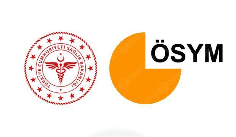 Sağlık Bakanlığı başvuru sonuçları açıklandı mı? 12 bin personel alımı sonuçları...