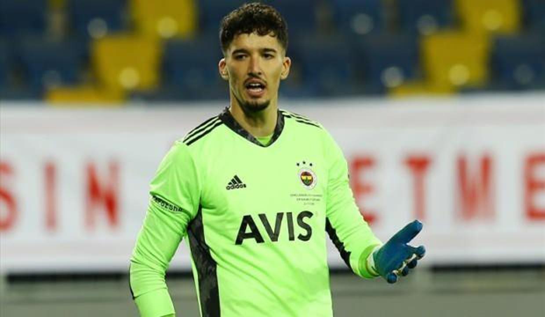 Newcastle United'dan Altay Bayındır'a 17 milyon euroluk resmi teklif
