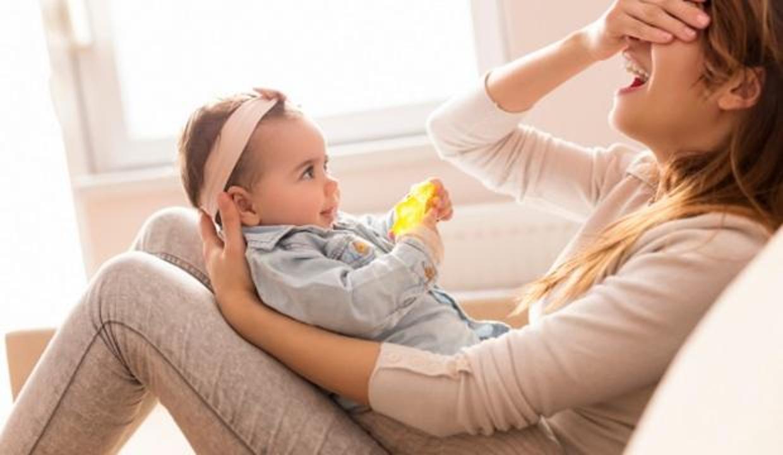 Emzirmenin annenin sağlığına mucizevi faydaları!