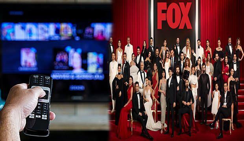 Fox TV'de kriz dağ gibi büyüyor! Peş peşe kötü yorum alan dizisinin ekran hayatına son verecek