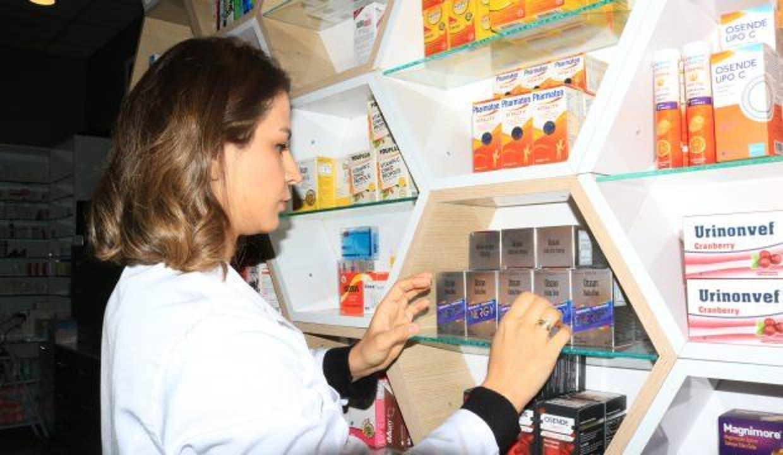 Uzmanlar uyarıyor: İnternetten vitamin hapı satın almak ölüme sebep olabilir!