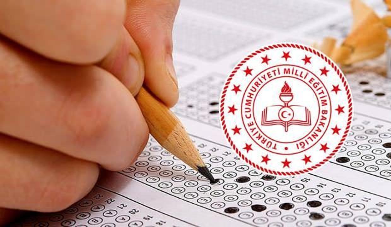 MEB İOKBS ve LGS sınavları ne zaman? 2021 Merkezi sınav uygulama takvimi belli oldu!