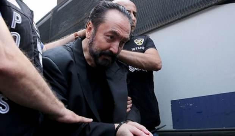 Adnan Oktar organize suç örgütü davasında karar günü belli oldu