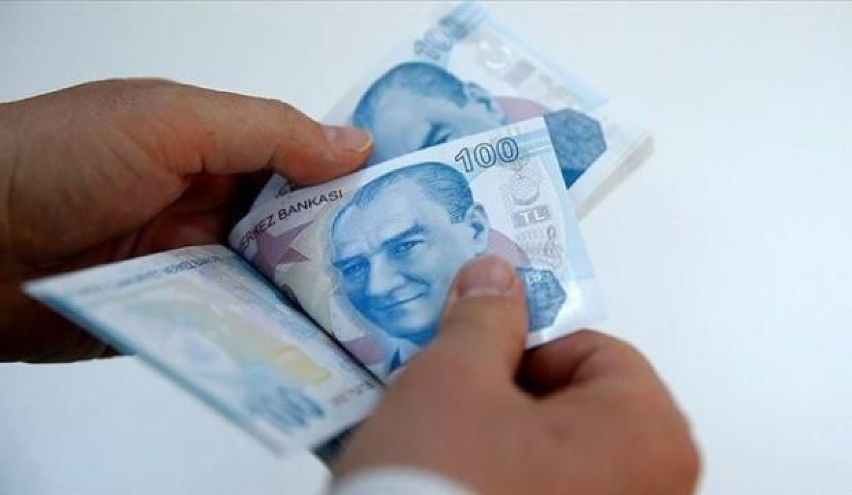 Bankalar kredi faiz oranlarını açıkladı