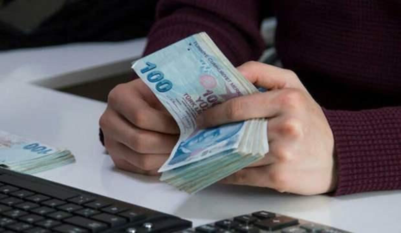 Esnaf ve sanatkâra yüzde 50 faiz indirimli kredi