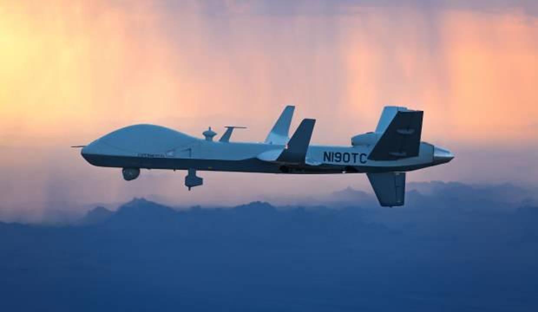 ABD, Romanya'ya MQ-9 İHA'larını konuşlandıracak
