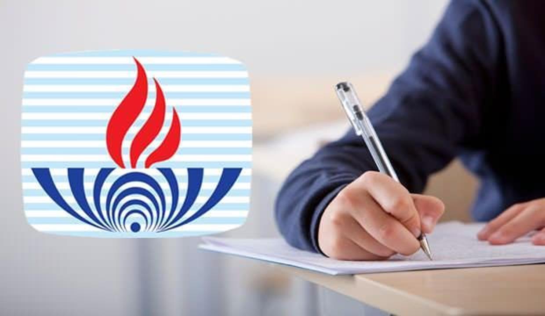 AÖL 1. dönem sınavları ne zaman yapılacak? MEB 2020-2021 sınav takvimi açıklandı!
