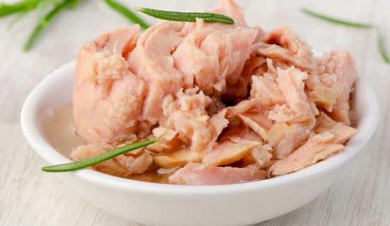 Ton balığının faydaları nelerdir? Ton balığı hangi hastalıklara iyi gelir? Besin değerleri...