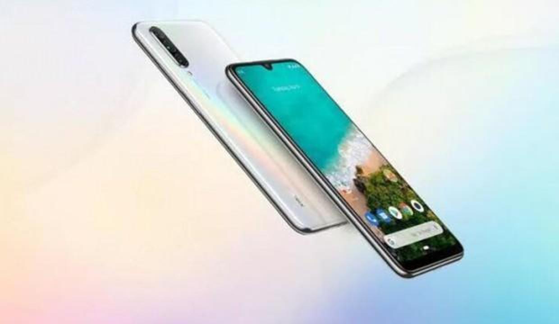 Xiaomi Mi A3 sahiplerine ücretsiz onarım müjdesi
