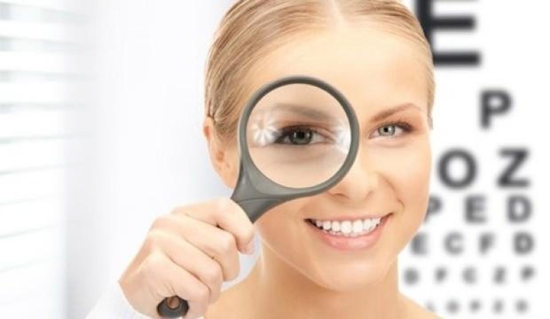 Göz ağrısı için hangi doktor ve bölüme gidilir? Göz ağrısına bakan poliklinikler...