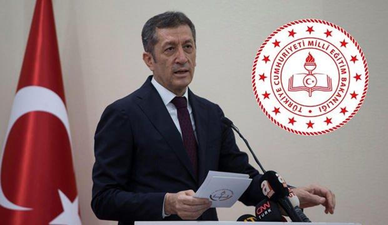 Öğretmen atamaları ne zaman yapılacak? MEB Bakanı Selçuk'tan net tarih açıklaması!