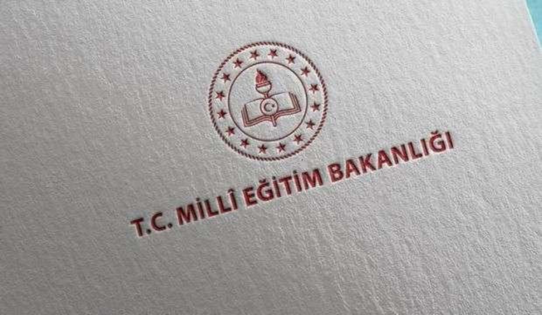 Milli Eğitim Bakanlığı'ndan son dakika duyurusu: 81 ile yazı gönderildi