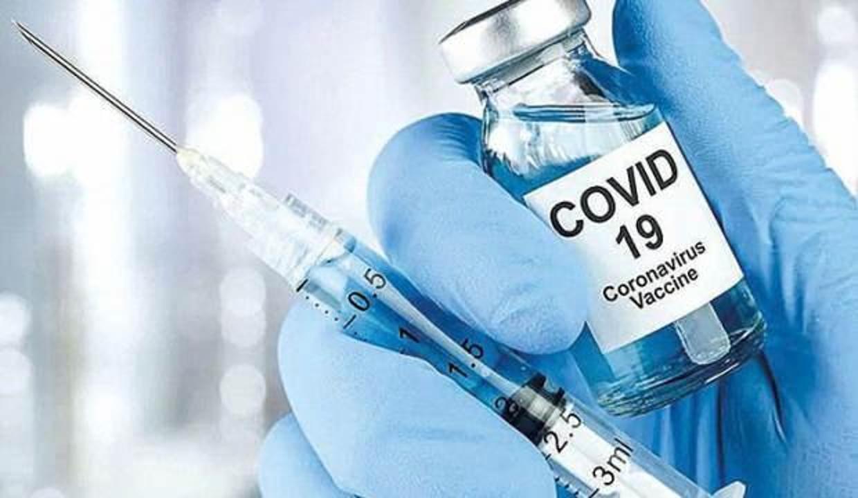 Uzman isimden aşı açıklaması: Nadir görülen yan etkiler aşıdan aşıya değişebilir!