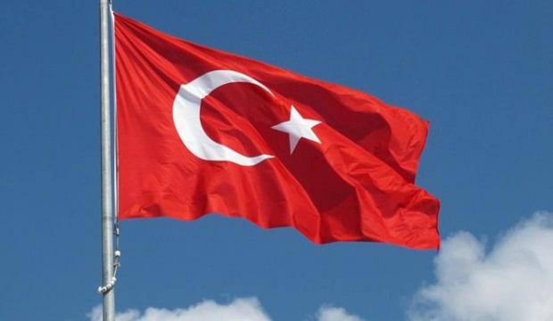 Bir Avrupa ülkesi daha Türkiye'yi 'riskli ülkeler' listesinden çıkardı