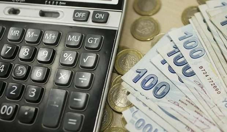 2021 emekli ek ödeme zammı belli oldu! Bağ-Kur SSK zamlı maaşları bugün ödeniyor!
