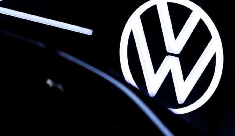 Volkswagen açıkladı: Yüzde 50 düştü