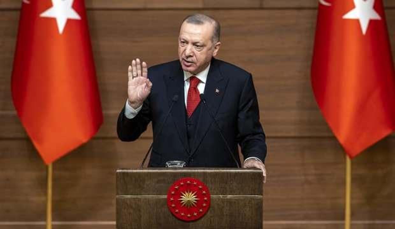 Cumhurbaşkanı Erdoğan fahiş fiyat artışına el koyuyor