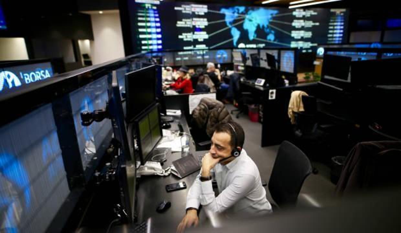 Borsa İstanbul'da sert düşüş!