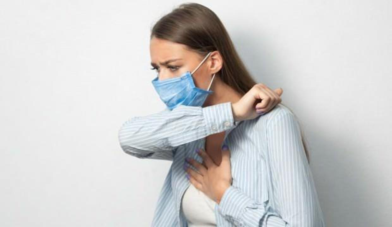 Mutasyonlu koronavirüse yakalananlarda en yaygın görülen semptomlar açıklandı