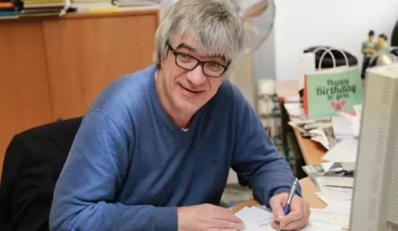 Türk profesör Göttingen Üniversitesi'ne rektör seçildi!