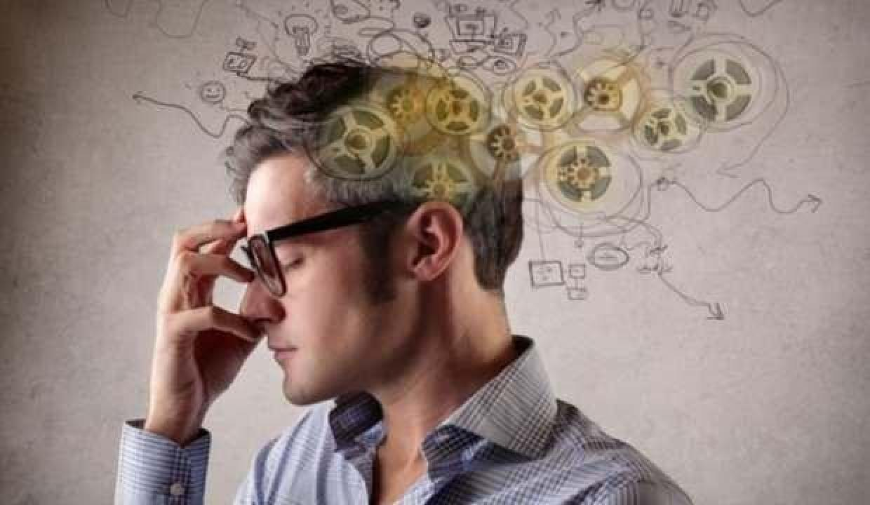 Unutkanlık için hangi vitaminler alınır? Unutkanlık nasıl giderilir? Unutkanlık tedavisi...