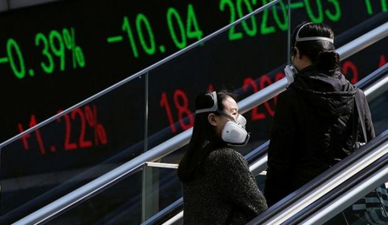 Asya borsaları yeni haftaya yükselişle başladı