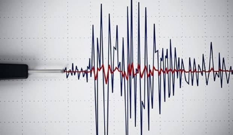 AFAD'dan İzmir depremi ile ilgili açıklama!