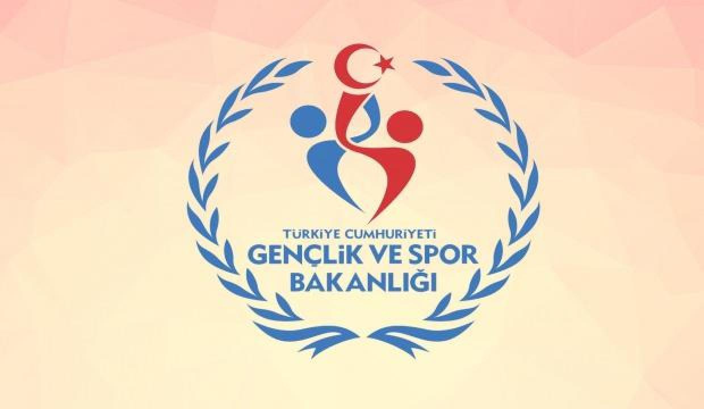 Gençlik ve Spor Bakanlığı KPSS ile memur alımı sona eriyor!