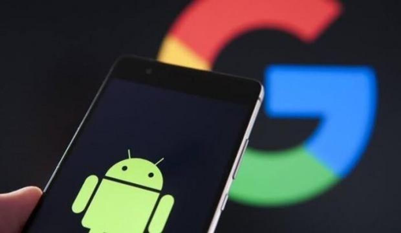 Google anti izleme özelliğiyle Apple'ı takip edecek